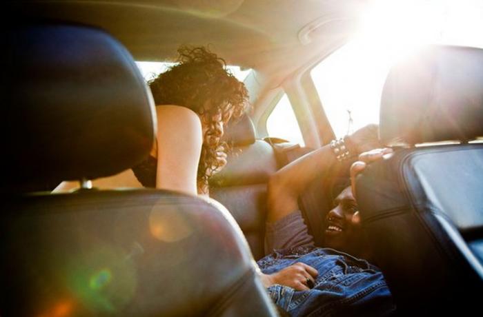 car-sex-tips-position-ideas