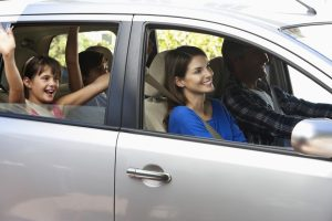 budget-car-hire-in-santorini