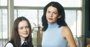 26 Cool Mom Gifts For The Lorelai To Your Rory Gilmore