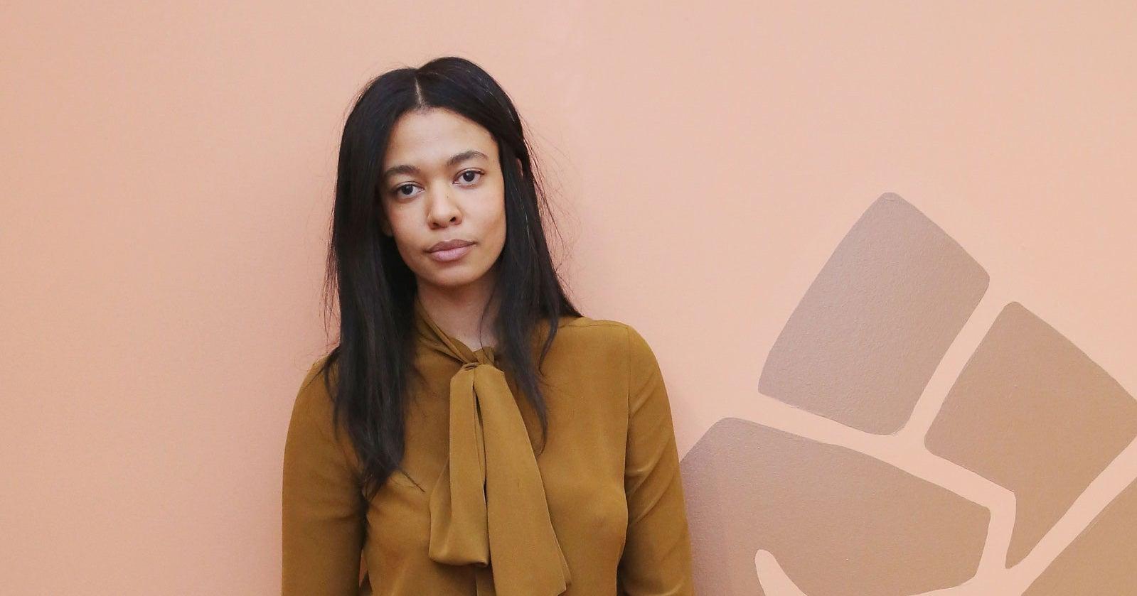 Fashion Brands Taking Action For Black Lives Matter
