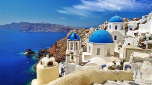 travel-tips-for-santorini-2020/ 